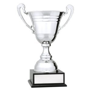 Classic Bowl Cup